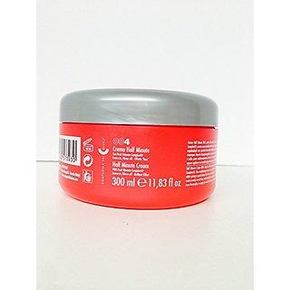 Compagnia Del Colore 004 Half Minute Cream with Fruit Vitamin Complex 11.83 Oz