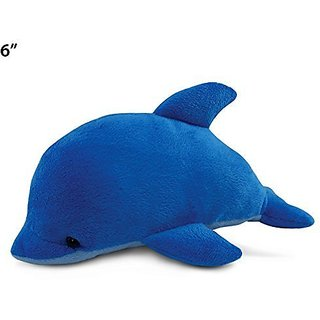 Puzzled Dolphin Puzzle, 6