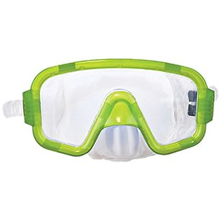 SwimWays 12061 Diver Down Mask