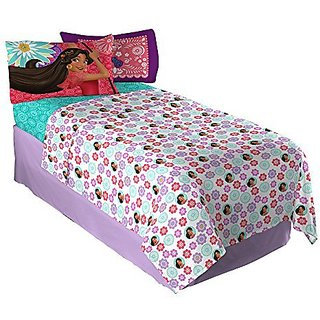 Disney Elena of Avalor Let Your Heart Sing Full Sheet Set