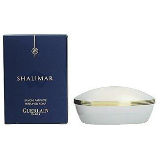 Shalimar By Guerlain For Women. Perfumed Soap 3.5 Oz - 100 G
