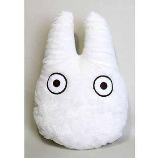 Marushin die cut cushion My Neighbor Totoro
