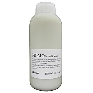 Davines Momo Conditioner with Yellow Melon Extract - 33.8 fl. oz