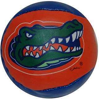 NCAA Florida Gators Hacky Sack Ball Oval