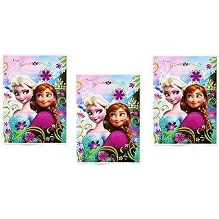 Disney Frozen Favor Bags 24ct