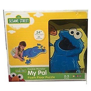 Cookie Kids Online Games Preschool Learning Games