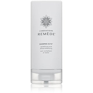 Remede All Around Experts Shampoo Actif-6.7 oz.
