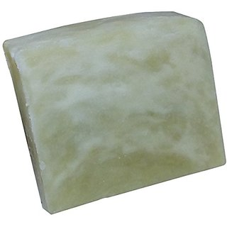 Age Rewind Olive and Coconut Oil Soap