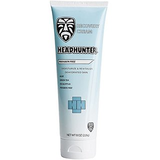 Headhunter After Surf Recovery Cream - 8oz