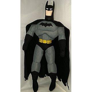 Batman the Dark Knight Plush