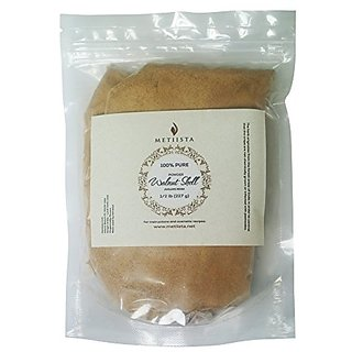 Walnut shell powder (1/2 lb)