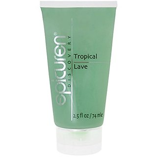 Epicuren Tropical Lave, 2.5 Ounce