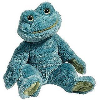 Gaston Frog Pudgie