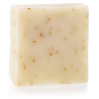 LATHER Wild Mint Soap 4oz