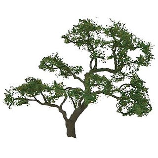 JTT Scenery Products Professional Series: Beech Tree, 5