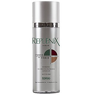 Topix Pharm Replenix Power of Three Serum, 1.0 Fluid Ounce