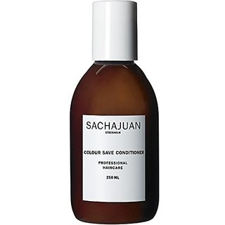 Sachajuan Color Saveconditioner Professional Haircare, 8.45 Ounce