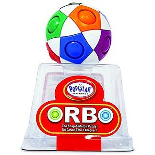 Popular Playthings Orbo