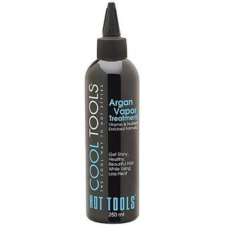 Hot Tools Argan Vapor Treatment