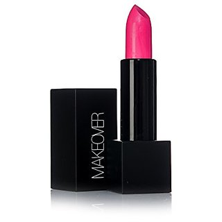 Makeover Artist Intense Lipstick, Deauville, 3.8 Gram