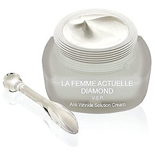 Anti Wrinkle Solution Cream