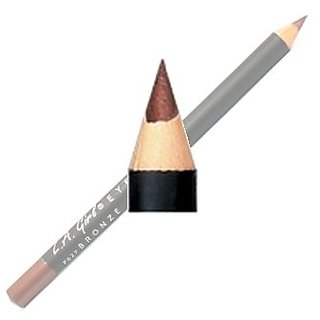 L.A. Girl Eyeliner Pencil 627 Bronze