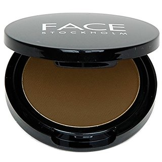 Face Stockholm Brow Shadow 0.1 oz.