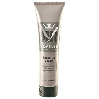 Roffler Finishing Cream, 5.1 Fluid Ounce