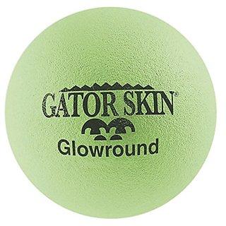 Gator Skin Glowround Ball