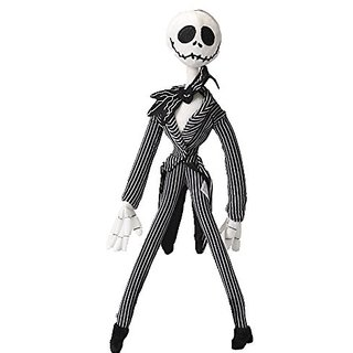 From Disney Nightmare Before Christmas