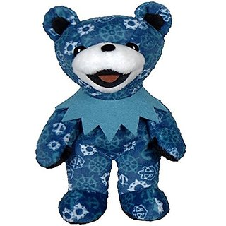 Deal Grateful Dead Bear Edition 4