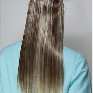 #12/613 Blonde Mix 16