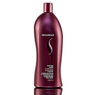 Senscience True Hue Violet Conditioner 33.8 fl. oz.