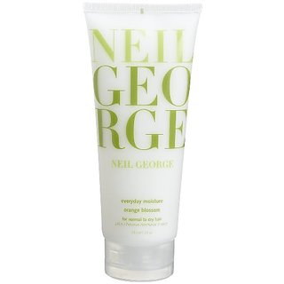 Neil George Radiant Shine Conditioner, 7.3 oz