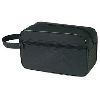 Yens Fantasybag Convenient Toiletry & Travel Kit -Black,TK-1722