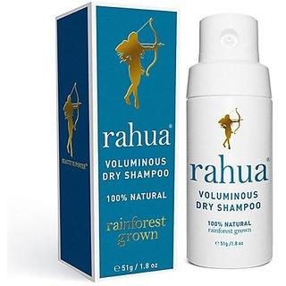 Rahua Voluminous Dry Shampoo - 1.8 Oz