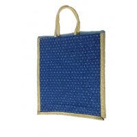 Jute Bags / Lunch Bags / Gift Bags / Shopping