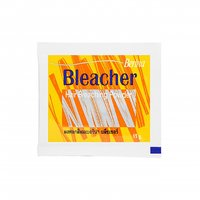 Berina Hair Bleaching Powder Pouch 15 Gm