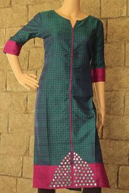 Milonia Fashion Kurtis For Womens
