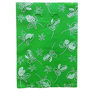 LinNaDa Treat Goody Plastic Bags Party Favor Plastic Bags 7