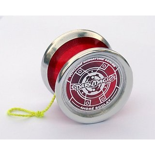 YoYoJam Dark Magic 2 Yo-Yo (Colors Vary)