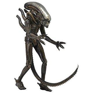 NECA Series 2 1979 Alien 7