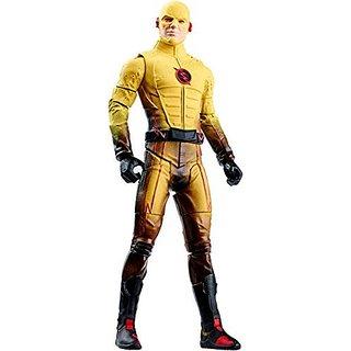DC Comics Multiverse Reverse Flash The Flash TV Action Figure