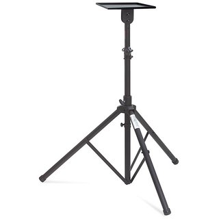 Clinux Tripod projector floor stand 5ft adjusatble