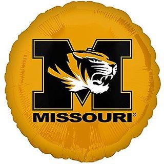 Anagram International University of Missouri Flat Balloon, 18