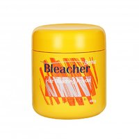 Berina Hair Bleaching Powder 400 Gm