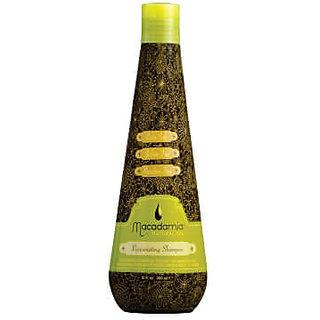 Macadamia Rejuvenating Shampoo (300ml)