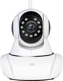 Artek HD 1MP 720P Wireless IP Camera with SD Card Slot