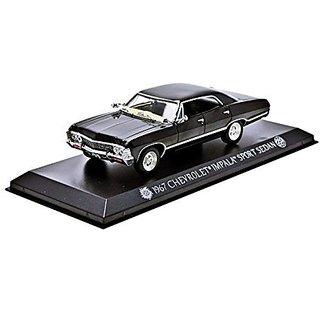 1967 Chevrolet Impala Sports Sedan
