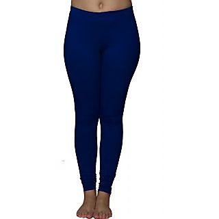 f942b519f9 Blue Marble Cotton Couch Leggings